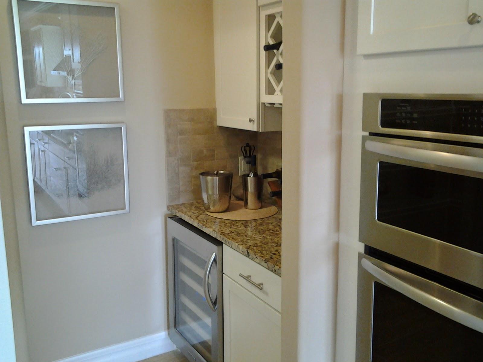Divosta homes floor plans home plan divosta homes floor plans jameslax Choice Image