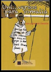 para Somalia