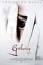 Watch The Gathering 2003 Megavideo Movie Online