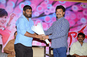 Ketugadu first look launch photos-thumbnail-15