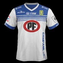 [Elige la mejor y la peor] Camisetas primera division 2015 Udeconce_a
