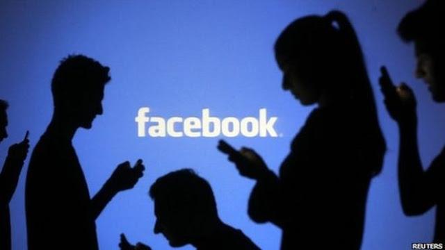 Hapuslah 4 Hal Ini Di Facebook Anda