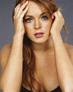 Lindsay Lohan not Imprisoned, but stay in Rehabilitation
