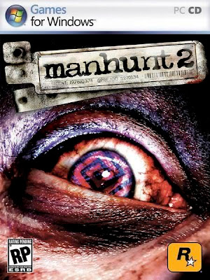 Manhunt 2 Game Free Download Full Version For PC