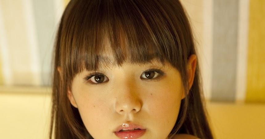 asiangirlsonly=: asiangirlsonly= rika yuuki..a cutie