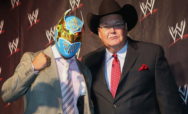 sin cara wwe without mask. sin cara wwe without mask. wwe