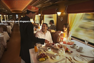 "Train ""Almharaja"""