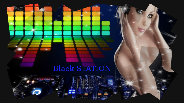 radio black station (rbs_FM)
