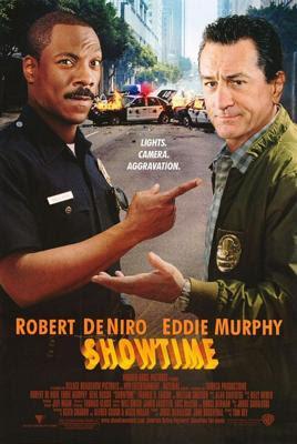 descargar Showtime, Showtime latino, Showtime online