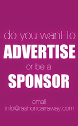 -------Want To Advertise?-------