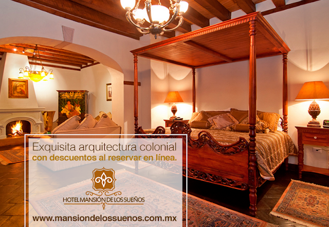 http://www.sybelio.com/v5/indexs.php?jump=sybelio&idioma=spanish&lng=spanish&tipo_motor=1&id_propietario=7604&id_hotel=&destino_busqueda=&fecha_ini=&fecha_fin=&pass_descuento=&cod_agencia=&categoria=&zona_hotel=&orden_list=&tipo_orden_list=&mostrar_buscador=&ocultar_cabecera_motor=&codigo_promocion=&fil_hab_ofer=&filtro_tip_hab=&varsybelio=&cod_empleado_emp=&nom_empleado_emp=&ape_empleado_emp=&tiporeserva_empleado_emp=&filtroserviextra=&id_oferton=
