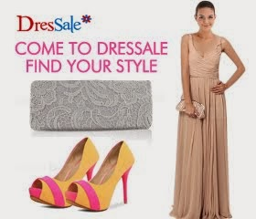 Dressale-Custom-made Dress at Whole Sale Price