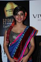 Meera Chopra Blenders Pride Hot Photos 2012-1
