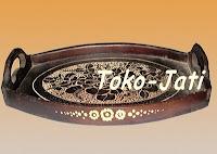 http://toko-jati.blogspot.com/2012/12/nampan-kayu-jati.html