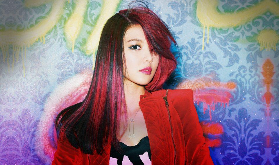 sooyoung+2013+comeback.jpg