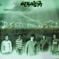 Elkasih - Pesan Dari Surga (Full Album 2008)