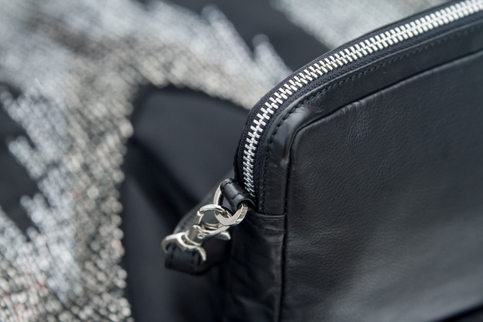 Blog de Valencia moda compras rebajas