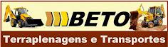 BETO Terraplenagens, Transportes