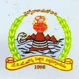 NTRHUS BPT 1st, 2nd , 3rd, and 4th  Year Results 2014
