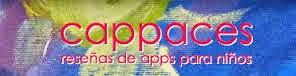 apps para familias y niños
