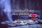 Journey of the Heart: Women's Spiritual Poetry