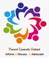 Parent Councils United