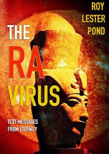 THE RA VIRUS