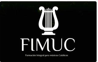 FIMUC
