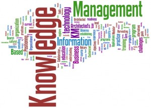 knowledge management emerging perspectives Download and read knowledge management and intellectual capital emerging perspectives knowledge management and intellectual capital emerging perspectives.