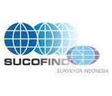 Lowongan Kerja 2013 Juli KSO Sucofindo Surveyor Indonesia