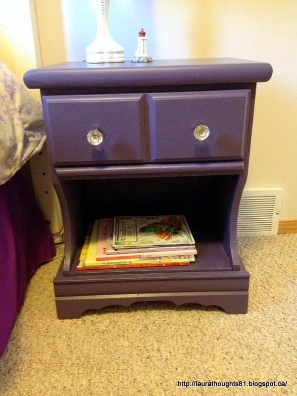 http://laurathoughts81.blogspot.ca/2014/10/bedside-table-redo_9.html
