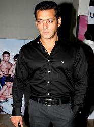 Salman feel proud to be party of 'Chillar Party'
