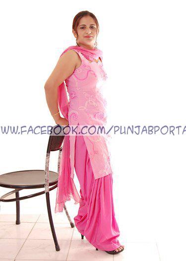 Punjabi nude sexy patole, reverse missionary position
