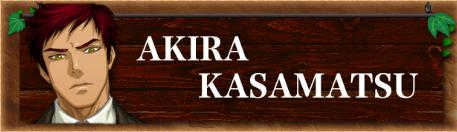 http://otomeotakugirl.blogspot.com/2014/09/shall-we-date-cant-say-no-akira-main.html