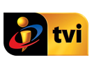 TVI Televisao Independente Portugal