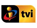 TVI TV