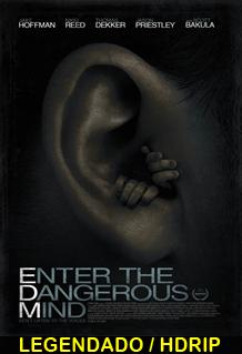Assistir Enter the Dangerous Mind Legendado 2014