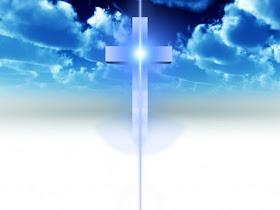 El Espíritu de Dios está en este lugar