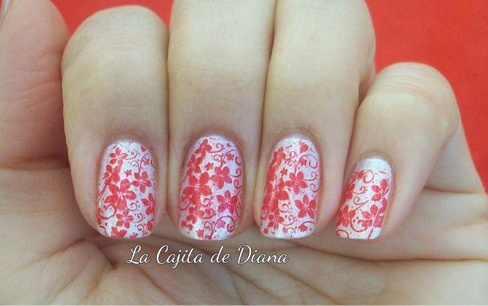 nails-stamping-bornprettystore