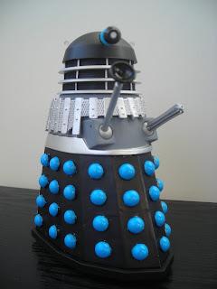 1965 Dalek Supreme 02