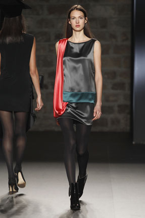 pierre-cardin-otono-invierno-2012-2013-080-barcelona-fashion