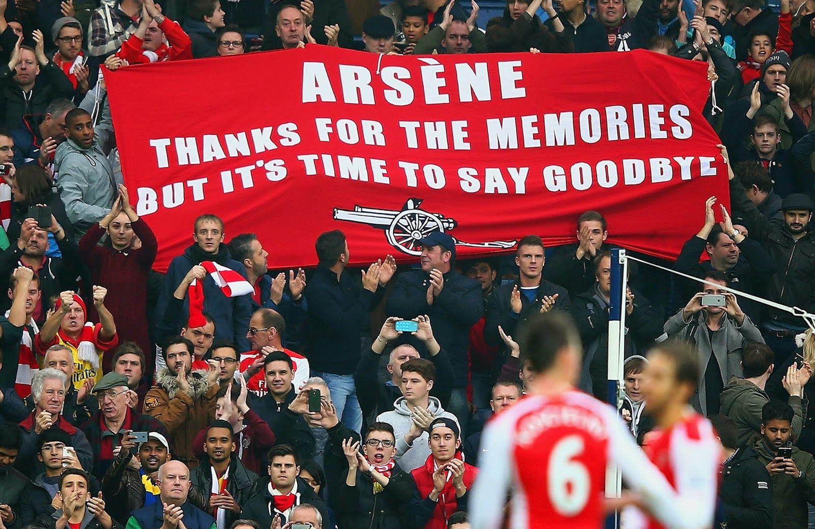 Thanks-Arsene-Wenger-Out-Banner