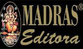 Editora Madras