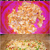 How To Make Loaded Baked Potato & Chicken Casserole