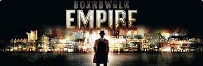 Boardwalk.Empire.S02E08.HDTV.XviD-ASAP