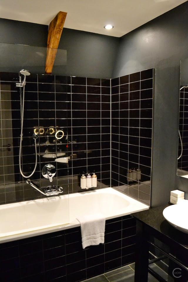 design hotel c more interieuradvies blog interior and design blog