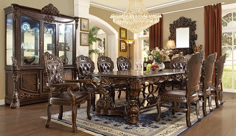 dining room light fixtures home depot besides michael amini furniture