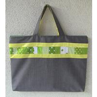 шитье вязание для детей подарки пэчворк рукоделие своими руками каталог блогов blogspot blogger