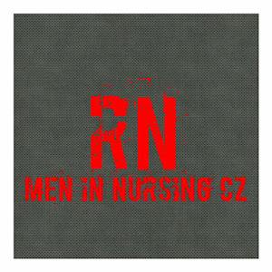Men In Nursing CZ