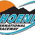 Travel Tips: Phoenix International Raceway